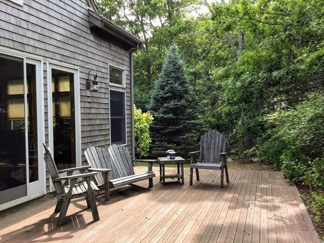 150 Tonset Road Orleans MA 02653