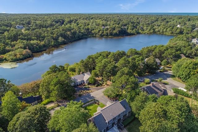 195 Canoe Pond Drive Brewster MA 02631