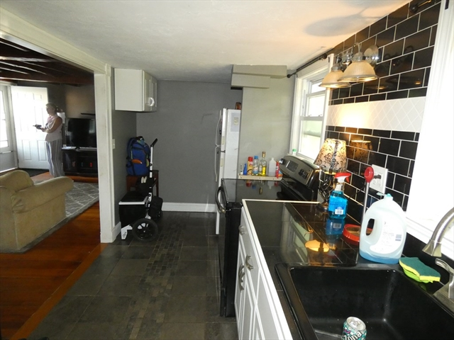 458 Market Street Rockland MA 02370