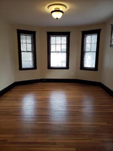 336 Faneuil Street Boston MA 02135