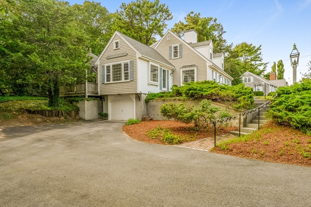 53 Spice Lane Barnstable MA 02655