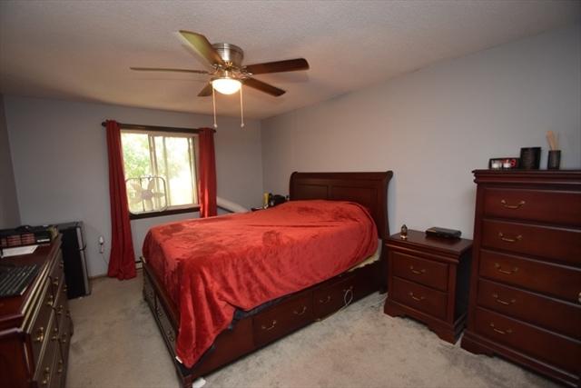 144 Thissell Avenue Dracut MA 01826