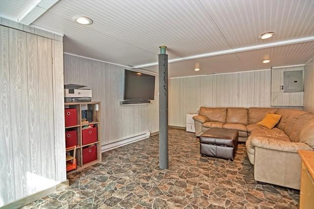 60 Elmwood Street Auburn MA 01501