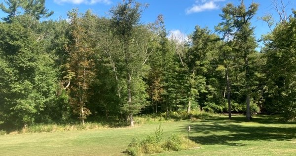 """Looking to build in the North end? Beautiful land for your dream home abutting conservation land for privacy. Almost an acre combined with 2 lots, Map 134 Lot 437 and additional lot of 33,036 (Map 134 Lot 436) has the required sq. footage & frontage for future lots with road extension. Buyer to complete their own due diligence of build-ability & city approvals.  Seller selling """"as is"""". Water & Sewer close by. Ideal for developers."""