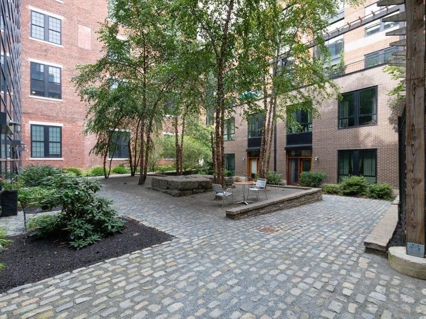 251 Heath St, Boston, MA Image 20