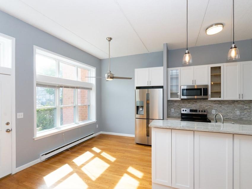 162 Fisher Ave, Boston, MA Image 6