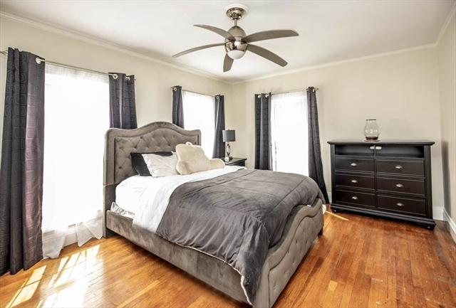 526 Prospect Street Methuen MA 01844