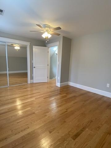 42 Ash Avenue Somerville MA 02144