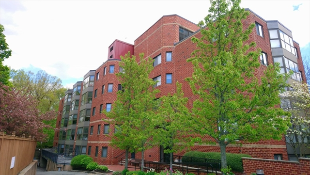 975 Massachusetts Avenue Arlington MA 02476