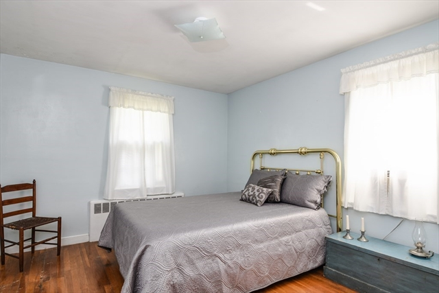 72 Dudley Street Marlborough MA 01752