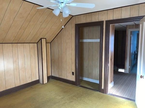 10 Starkey Avenue Attleboro MA 02703
