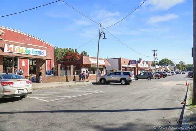 107 Bay View Avenue Salem MA 01970