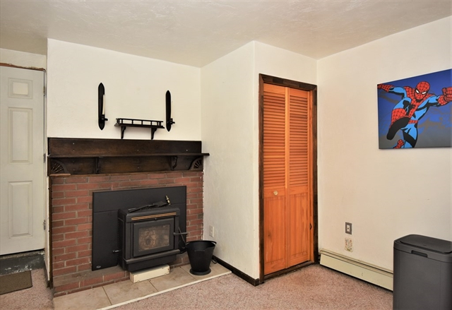 191 Central Street Auburn MA 01501
