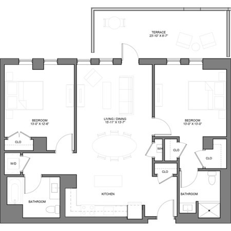 50 Rogers Street Cambridge MA 02142