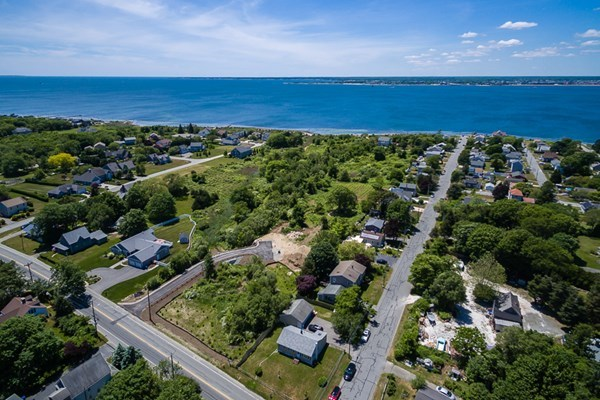Overlook Lane, Lot 6 Fairhaven MA 02719
