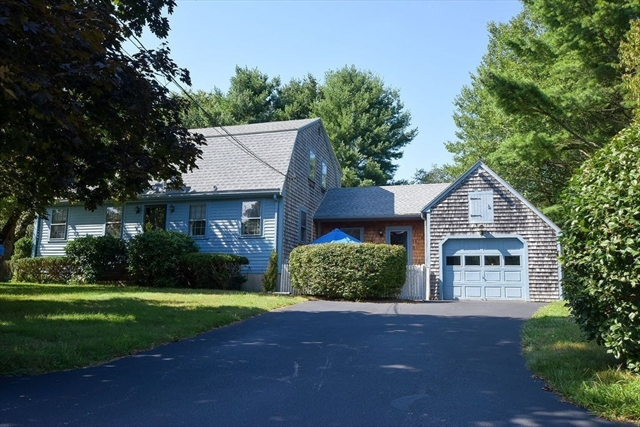48 Laurel Drive Bridgewater MA 02324
