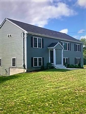 40 Rhode Island Road Lakeville MA 02347