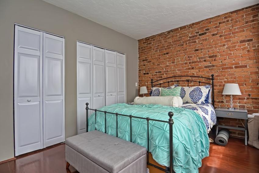 5 Cypress Rd, Boston, MA Image 12