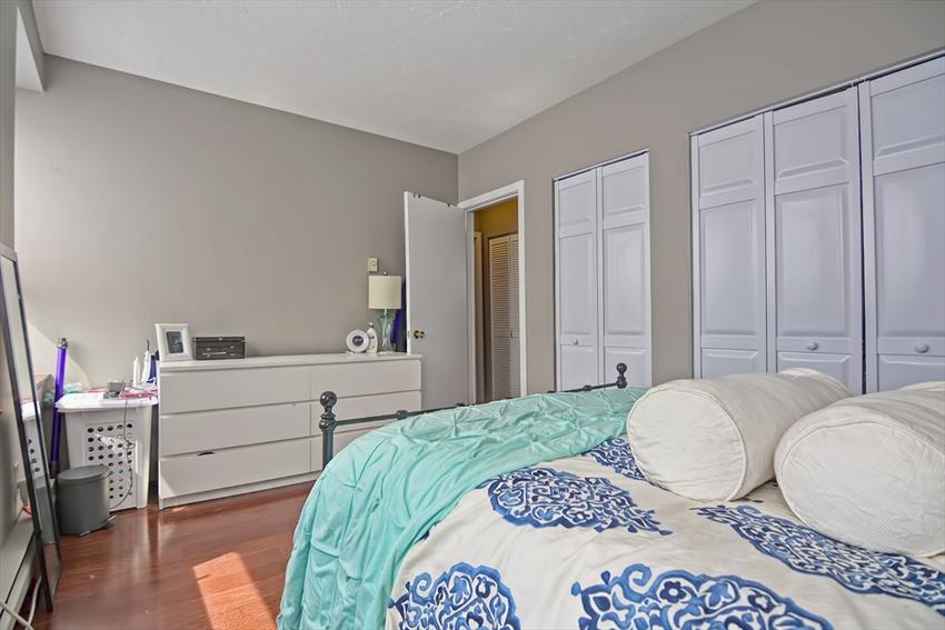 5 Cypress Rd, Boston, MA Image 13