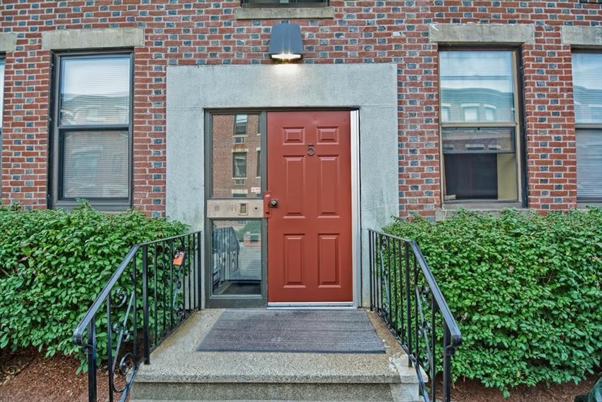 5 Cypress Rd, Boston, MA Image 19