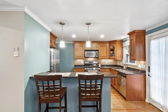 32 Williams Street Arlington MA 02476