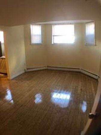 1706 Commonwealth Ave, Boston, MA Image 1