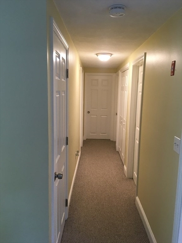 39 Montcalm Avenue Blackstone MA 01504
