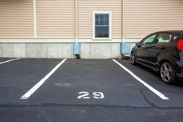 142 Bigelow St, Boston, MA Image 21