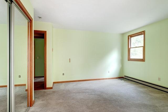 118 Peach Street Barre MA 01005