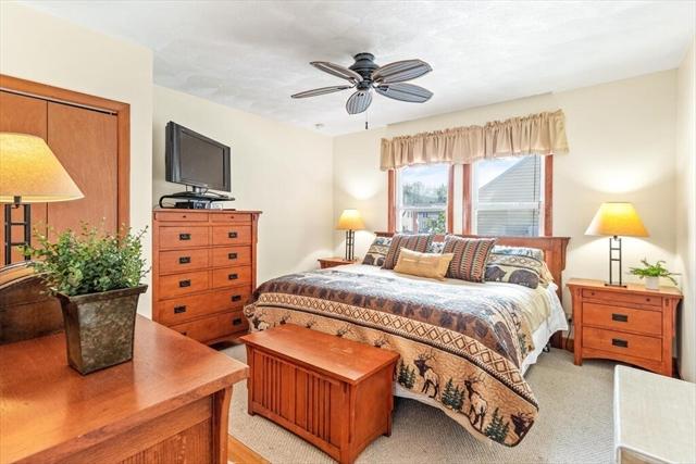 81 Park Avenue Medford MA 02155