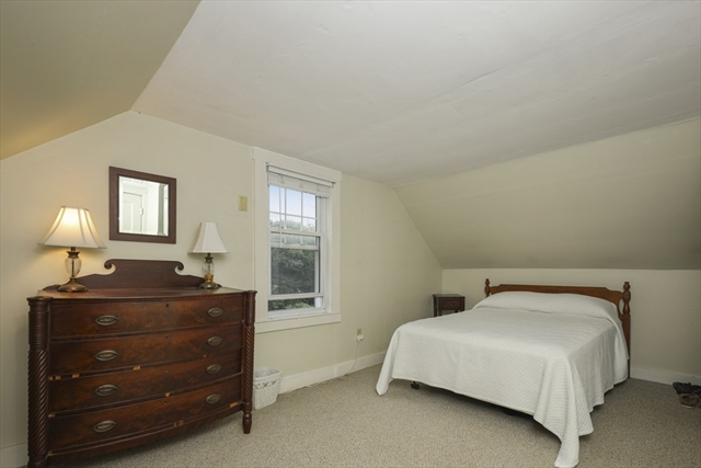 7 S Pond Road Plymouth MA 02360