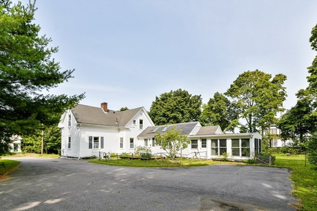 455 Adams Street Abington MA 02351