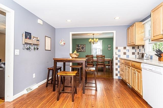 312 Methuen Street Lowell MA 01850