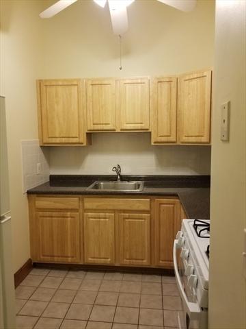 92 Mount Pleasant Avenue Boston MA 02119