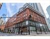 88 Kingston Street 6D Boston MA 02111 | MLS 72726941
