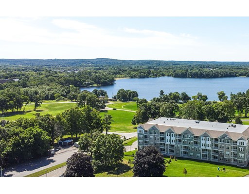 2106 Talbot Way #12106, Westborough, MA 01581