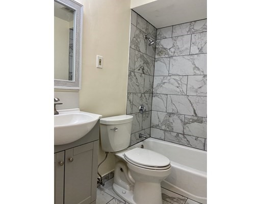 Pictures of  property for rent on Jamaicaway, Boston, MA 02130