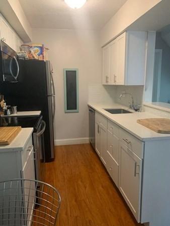 211 Lake Street Weymouth MA 02189