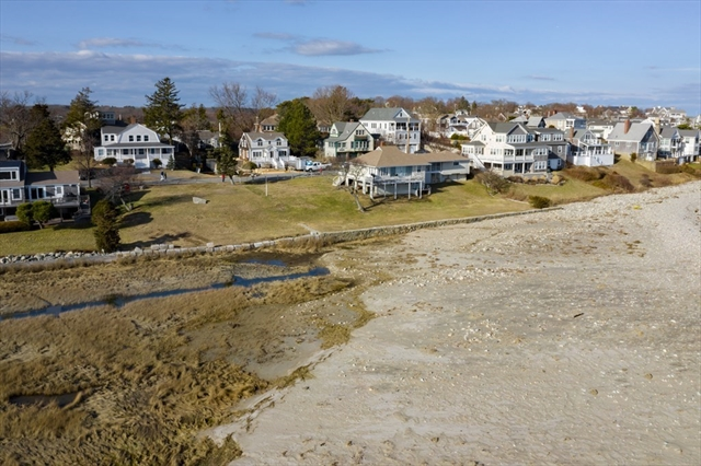 67 (New) Collier Road Scituate MA 02066