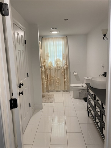 69 Leahaven Terrace Braintree MA 02184