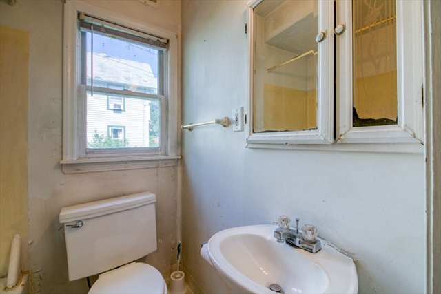 393 Main Street Wilbraham MA 01095