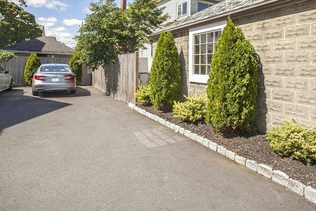 238 Central Avenue Medford MA 02155