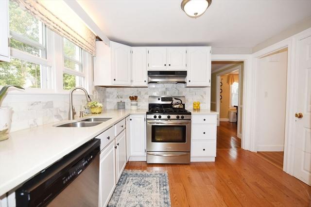 159 Madison Street Dedham MA 02026
