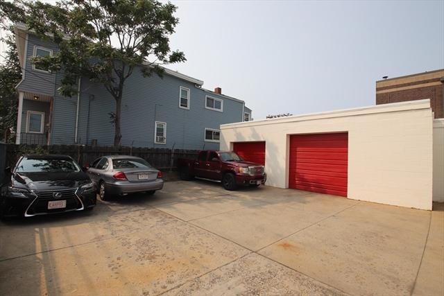 49 Robin Street Everett MA 02149
