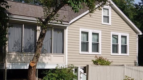 163 BEACH Street Foxboro MA 02035