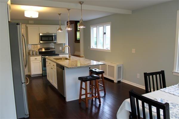 105 Edgewood Avenue Longmeadow MA 01106