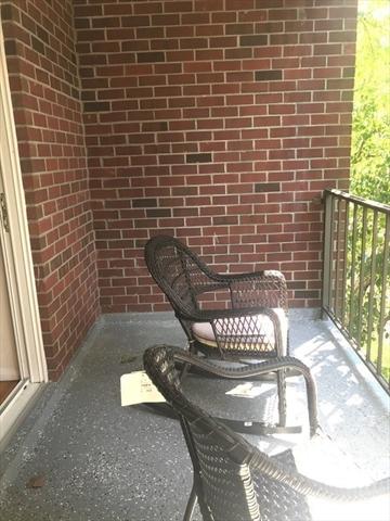 50 Broadlawn Park Boston MA 02467
