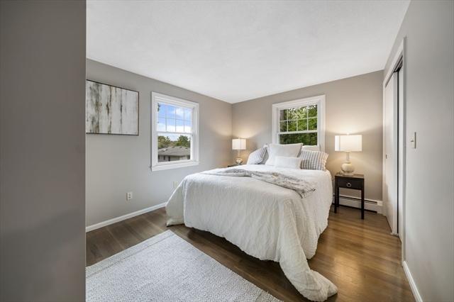 5 Gateway Lane Beverly MA 01915