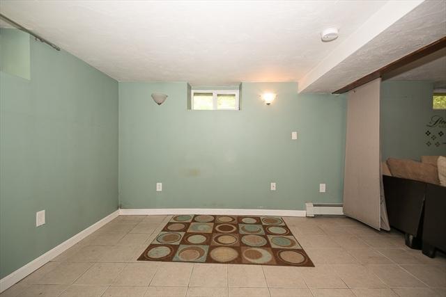 54 Carmel Circle Bridgewater MA 02324