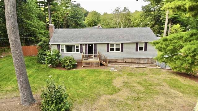 66 Glen Heather Lane East Longmeadow MA 01028